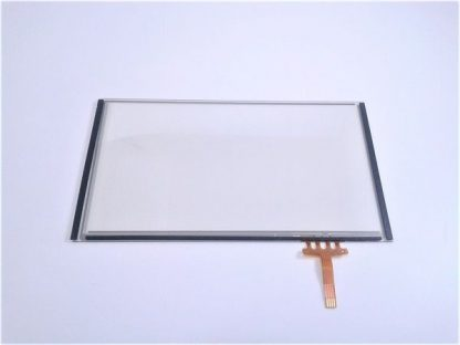TOUCH PANEL AVIC-F970BT